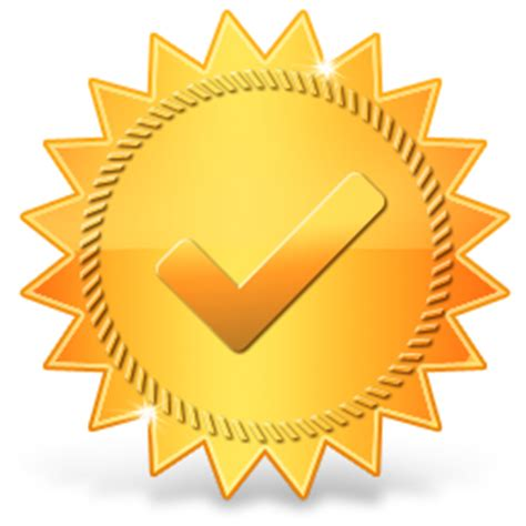 The diploma standard of SPO